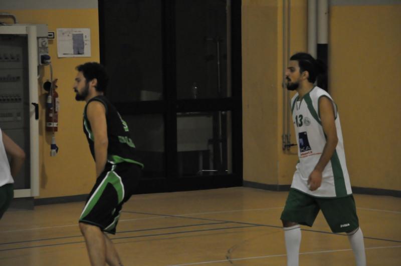 basket oggiono VS due vi (27)