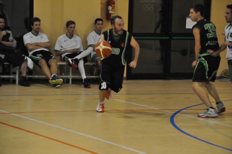 basket oggiono VS due vi (54)