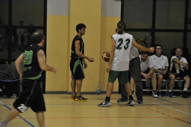 basket oggiono VS due vi (49)
