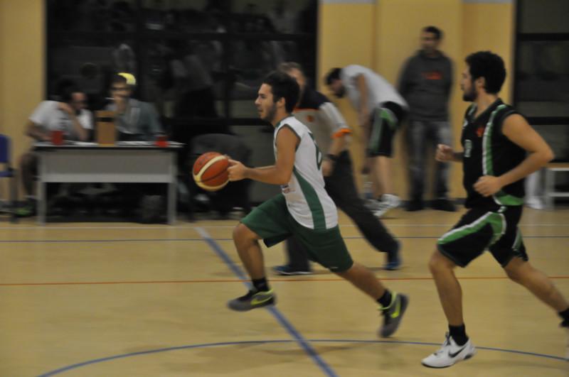 basket oggiono VS due vi (32)