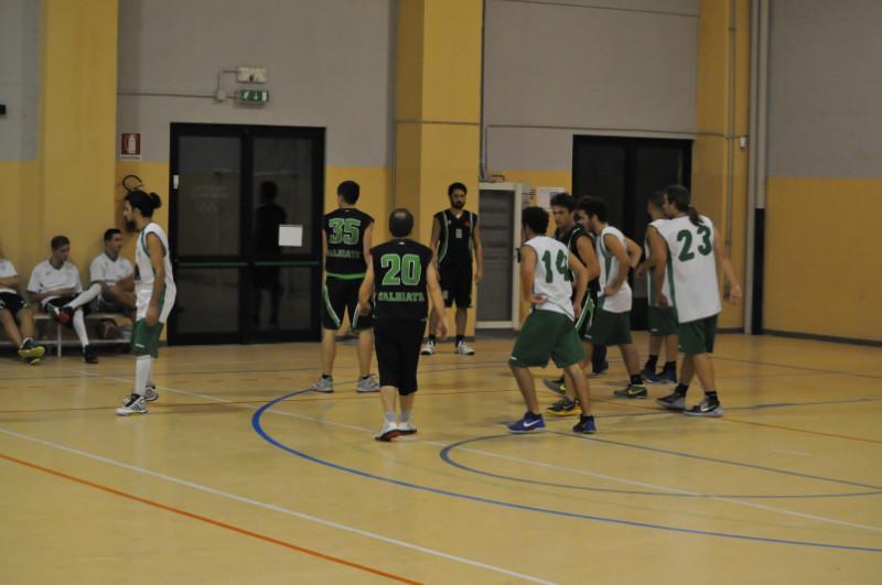 basket oggiono VS due vi (53)