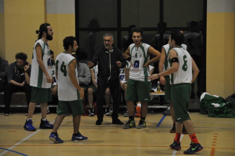 basket oggiono VS due vi (37)