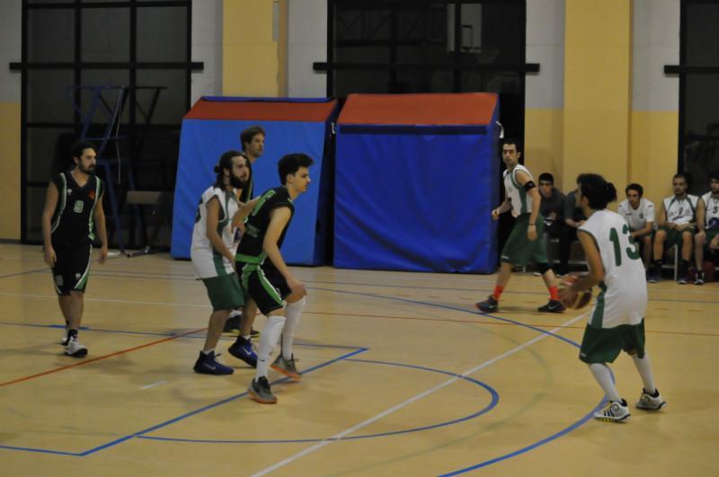 basket oggiono VS due vi (30)
