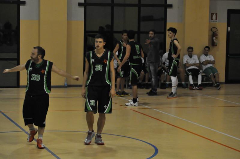 basket oggiono VS due vi (38)