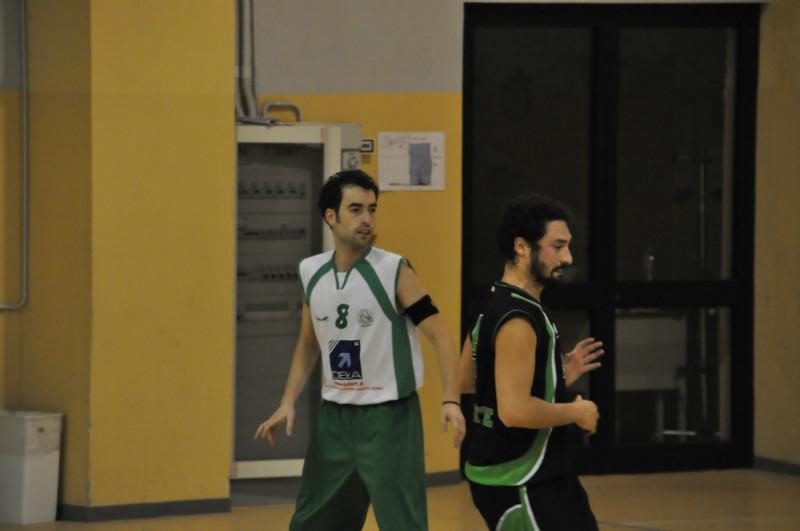 basket oggiono VS due vi (59)