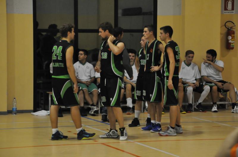 basket oggiono VS due vi (66)