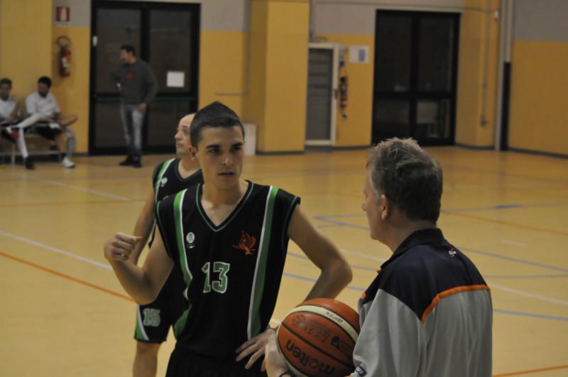 basket oggiono VS due vi (68)