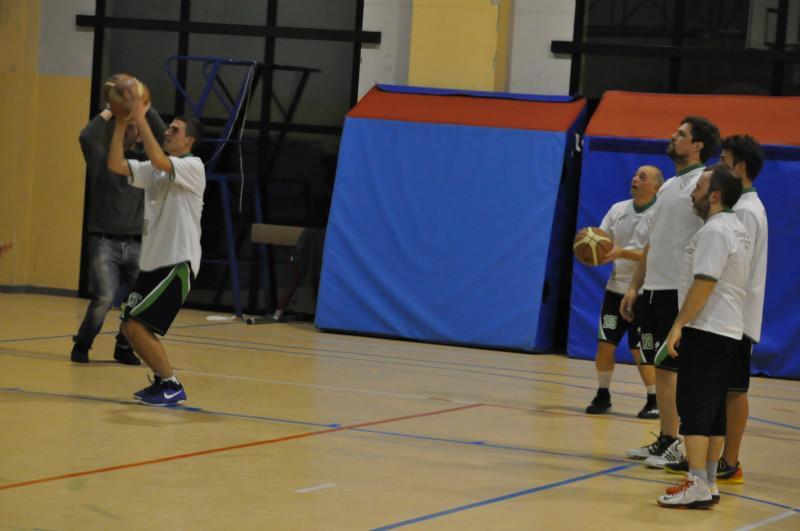 basket oggiono VS due vi (61)