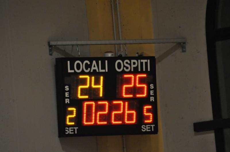 basket oggiono VS due vi (58)