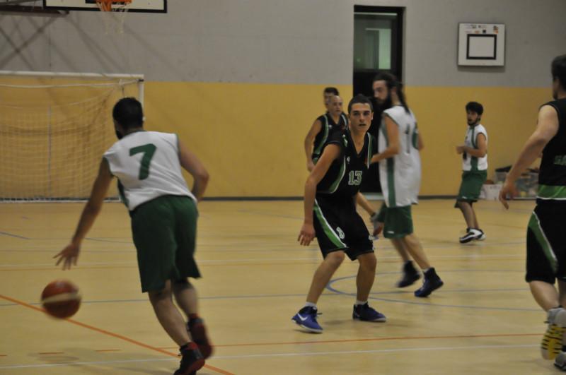 basket oggiono VS due vi (85)