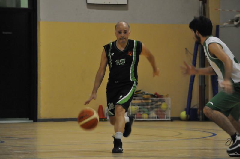 basket oggiono VS due vi (84)