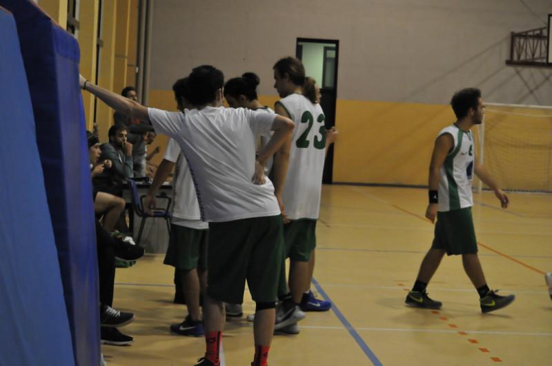 basket oggiono VS due vi (81)