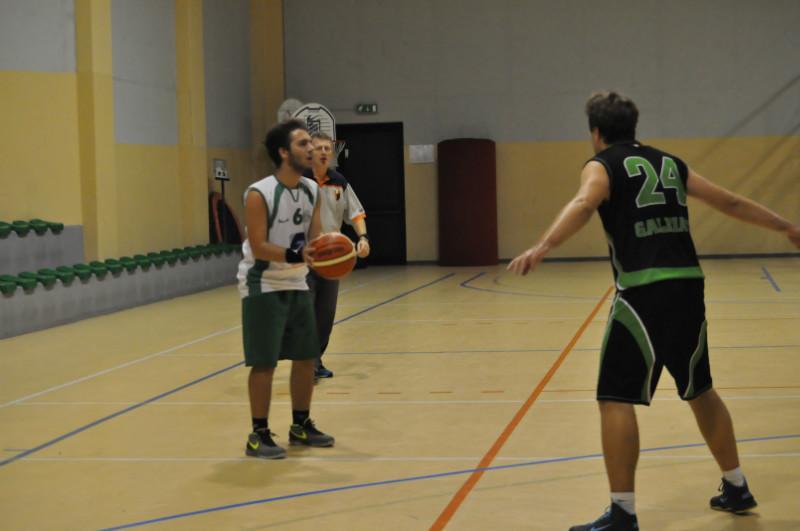 basket oggiono VS due vi (98)
