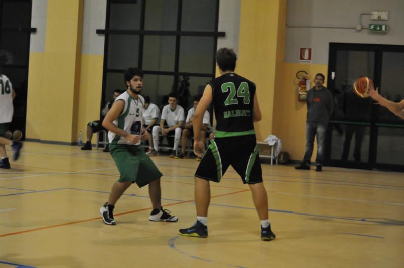 basket oggiono VS due vi (94)