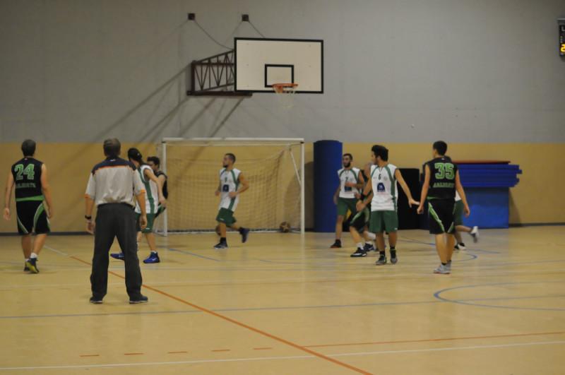 basket oggiono VS due vi (93)