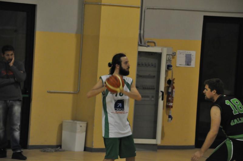 basket oggiono VS due vi (74)