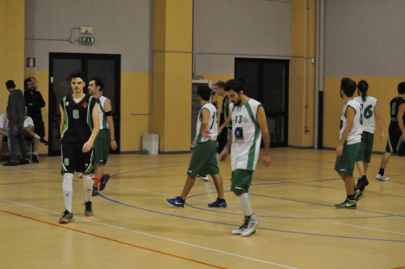 basket oggiono VS due vi (120)