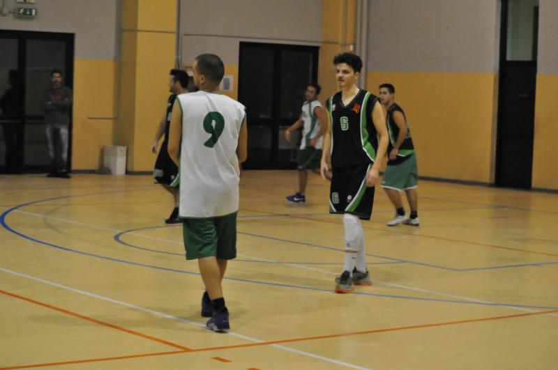 basket oggiono VS due vi (127)
