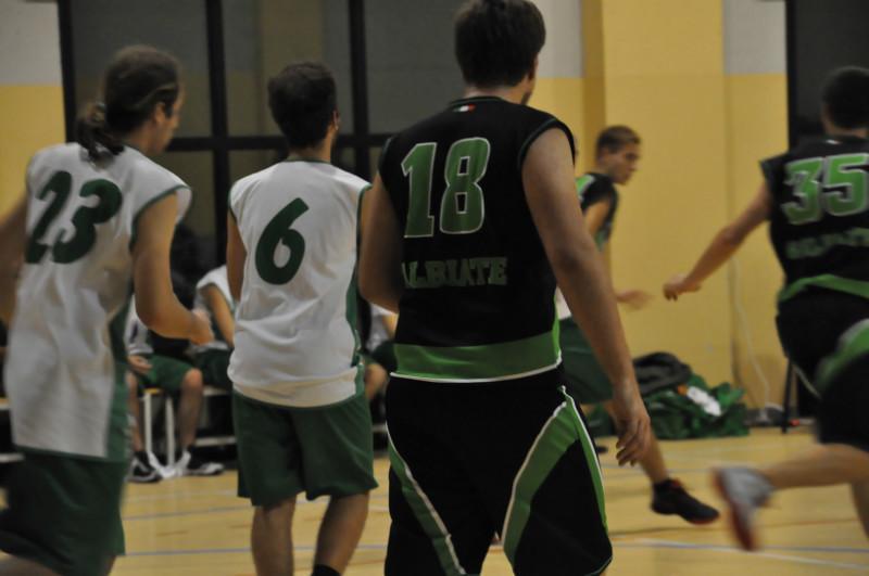 basket oggiono VS due vi (107)