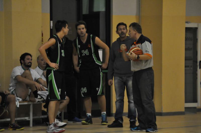 basket oggiono VS due vi (106)