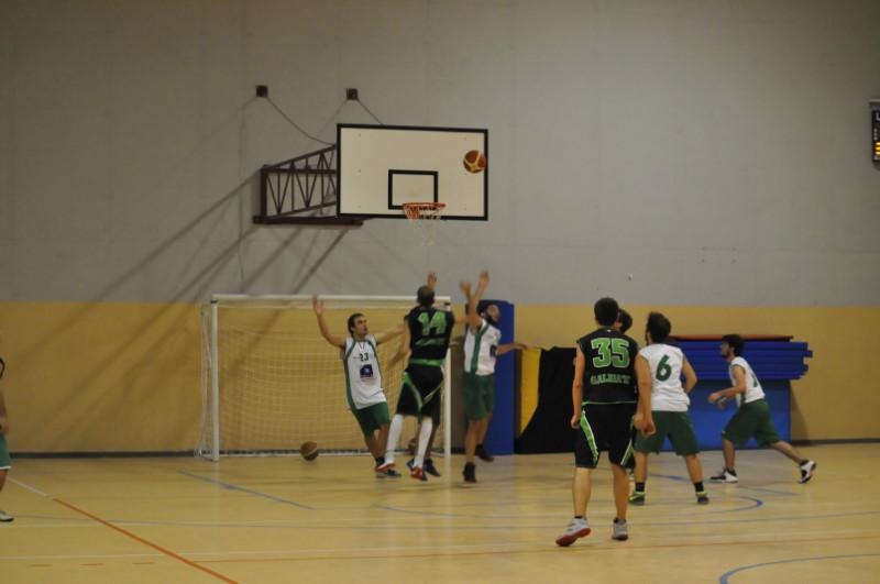 basket oggiono VS due vi (105)