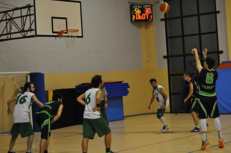 basket oggiono VS due vi (112)