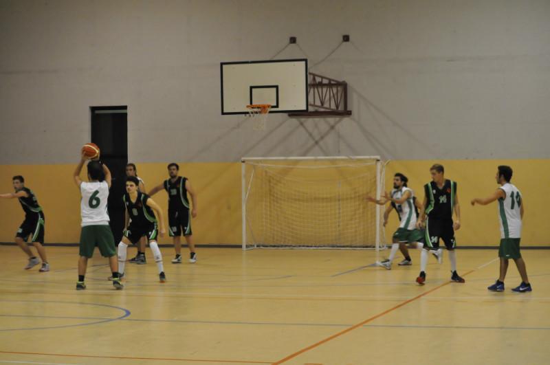 basket oggiono VS due vi (108)