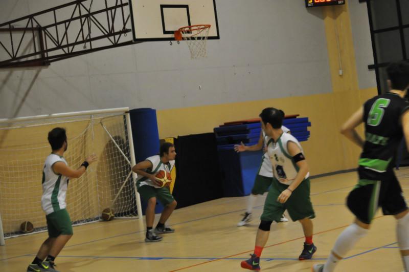 basket oggiono VS due vi (111)