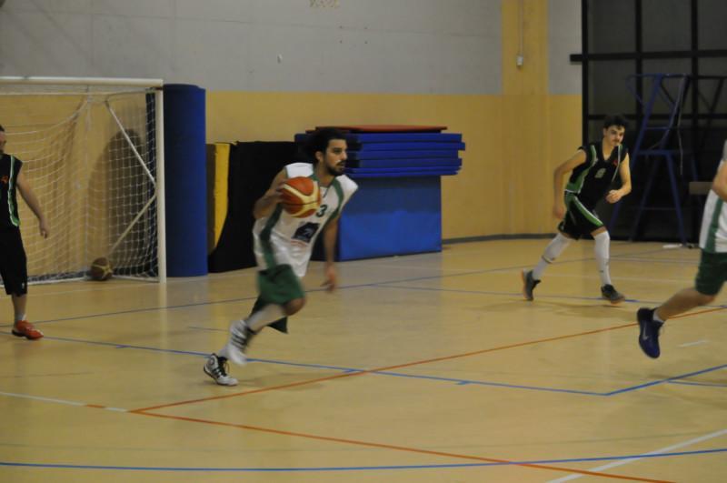 basket oggiono VS due vi (123)