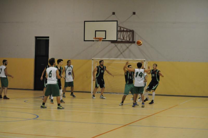 basket oggiono VS due vi (109)
