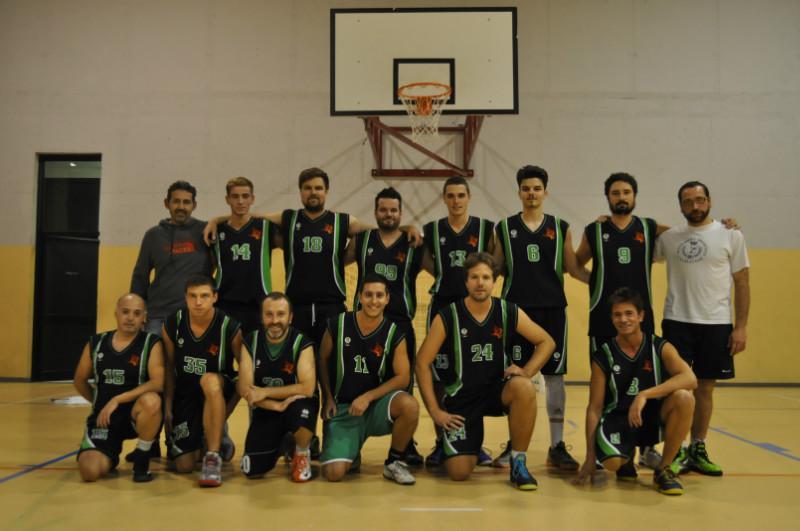DUE VI basket oggiono VS due vi (2)