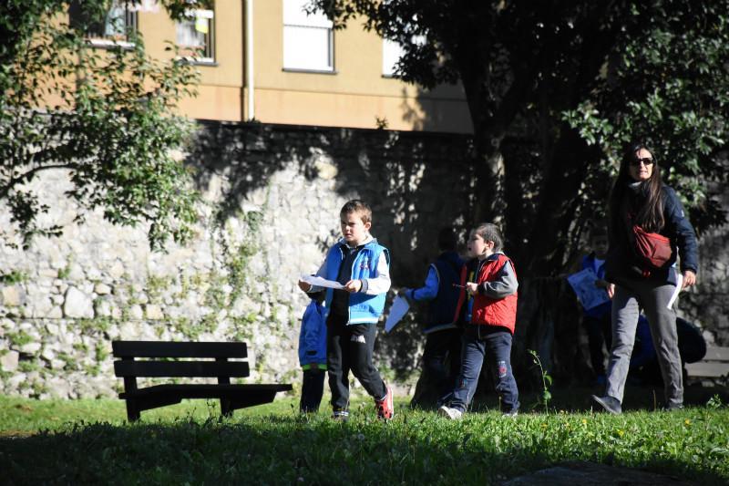 orienteering u10 (37)