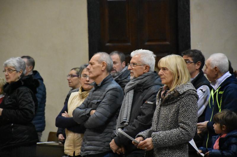 GIUBILEO DEGLI SPORTIVI (17)
