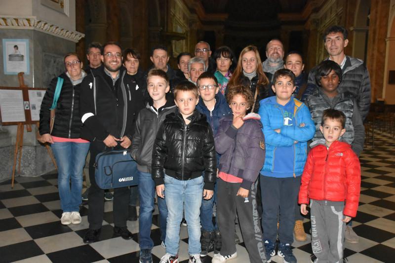 GIUBILEO DEGLI SPORTIVI (47)