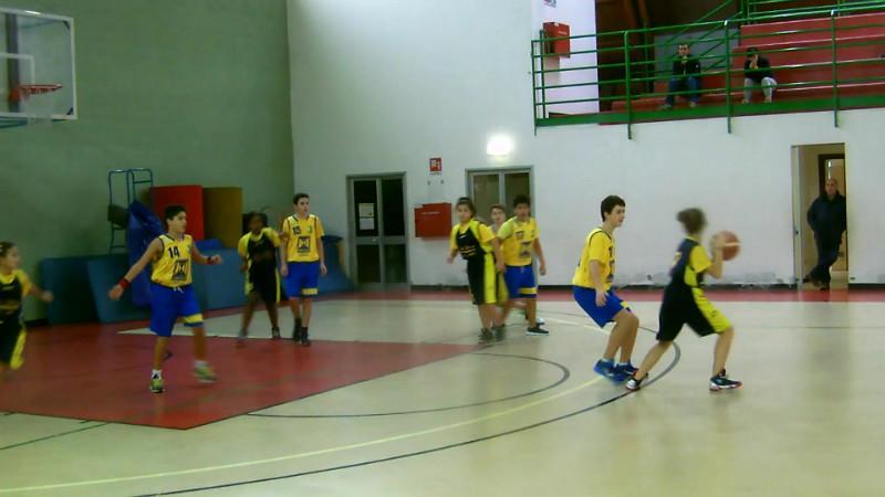 azione di gioco (16)