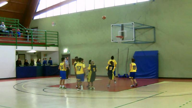 azione di gioco (15)