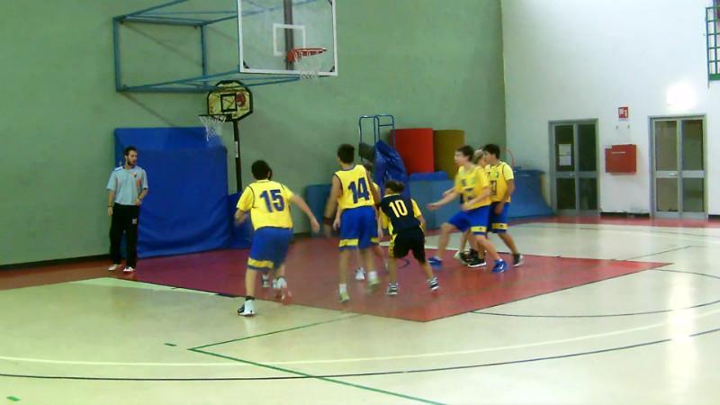 azione di gioco (17)