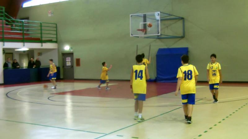 azione di gioco (2)