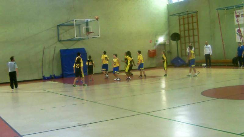 azione di gioco (27)