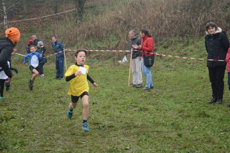 Rogeno corsa campestre (14)