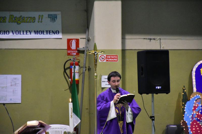 NATALE DELLO SPORTIVO (45)
