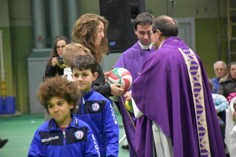 NATALE DELLO SPORTIVO (50)