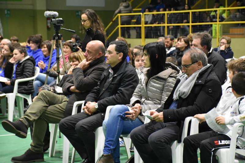 NATALE DELLO SPORTIVO (13)