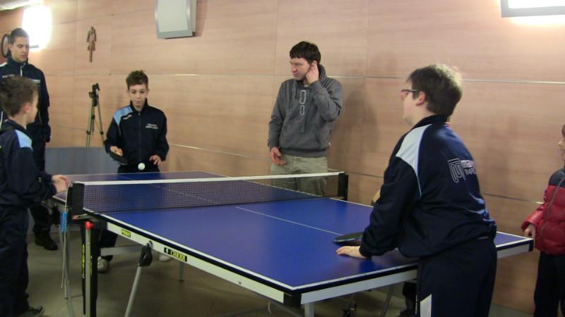 tennis tavolo u 12 (2)