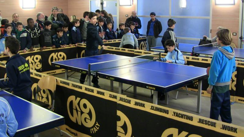 tennis tavolo u 12 (9)
