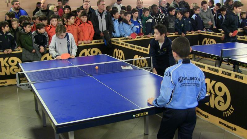 tennis tavolo u 12 (11)