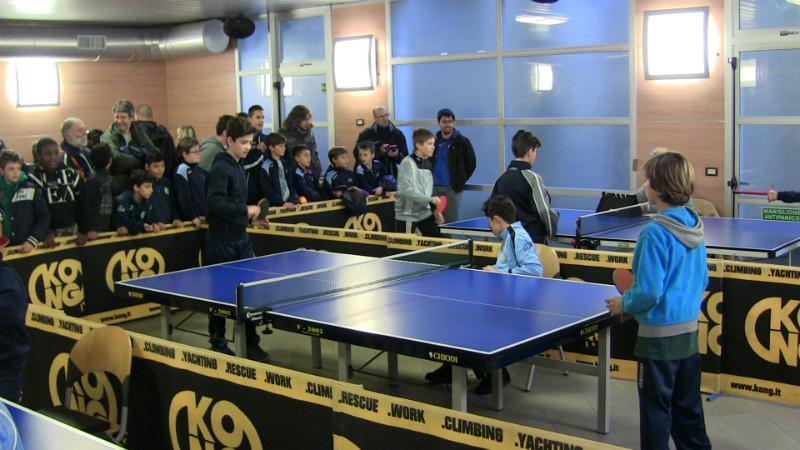 tennis tavolo u 12 (10)