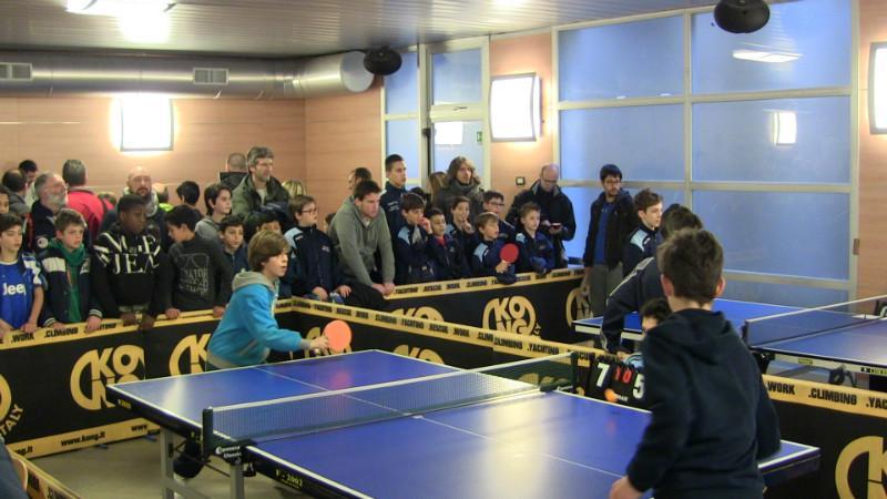 tennis tavolo u 12 (15)