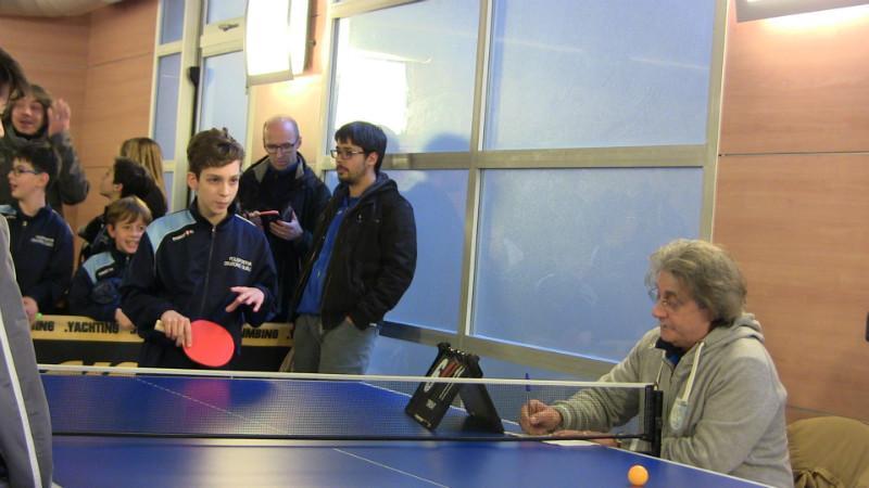 tennis tavolo u 12 (16)