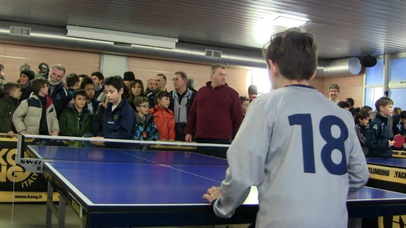 tennis tavolo u 12 (18)